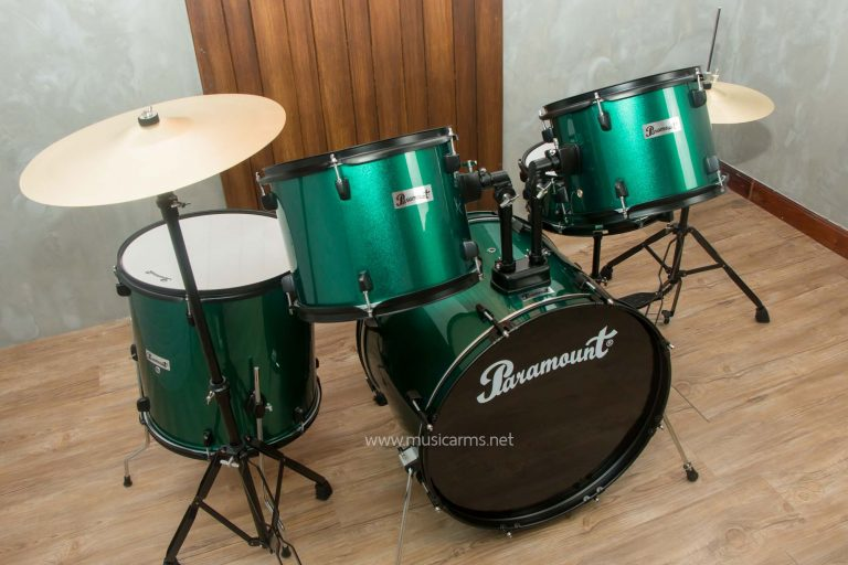 ParamountJBP-1601A ขายราคาพิเศษ