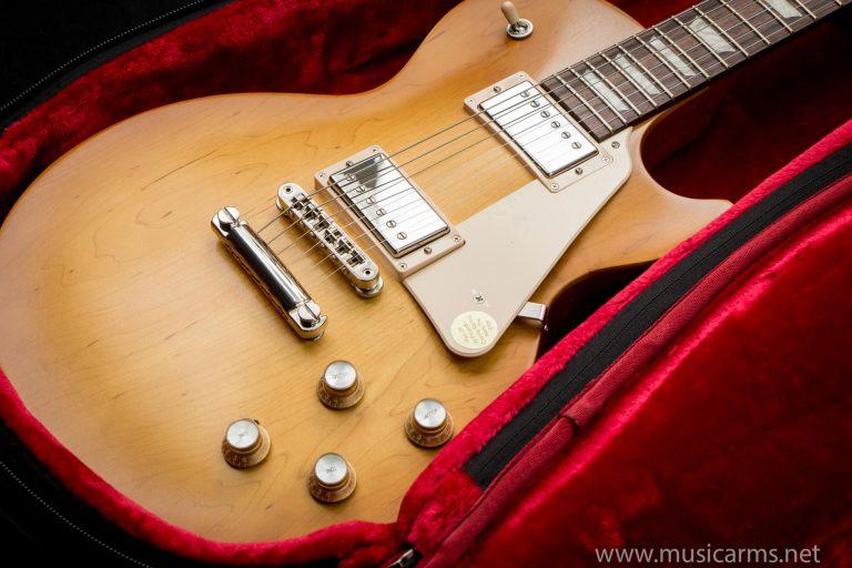Gibson Les Paul Tribute 2017 T กีต้าร์คุณภาพ ขายราคาพิเศษ
