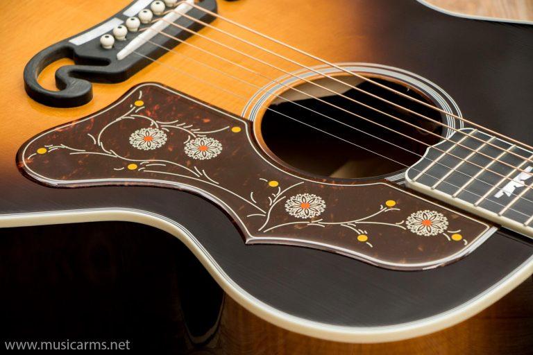 Sigma Guitars GJA-SG200 ขายราคาพิเศษ