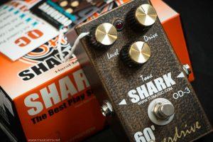 Shark_OD3_60