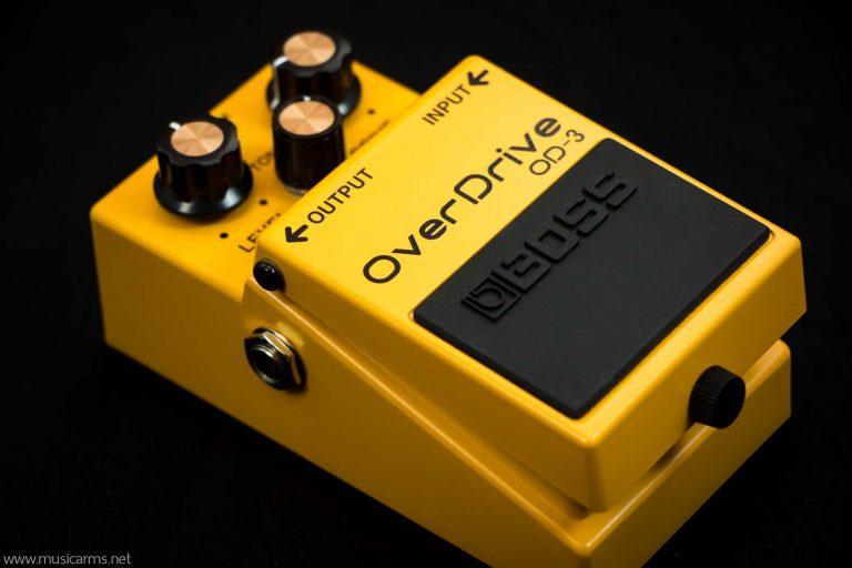 boss_OD3_overdrive2 ขายราคาพิเศษ