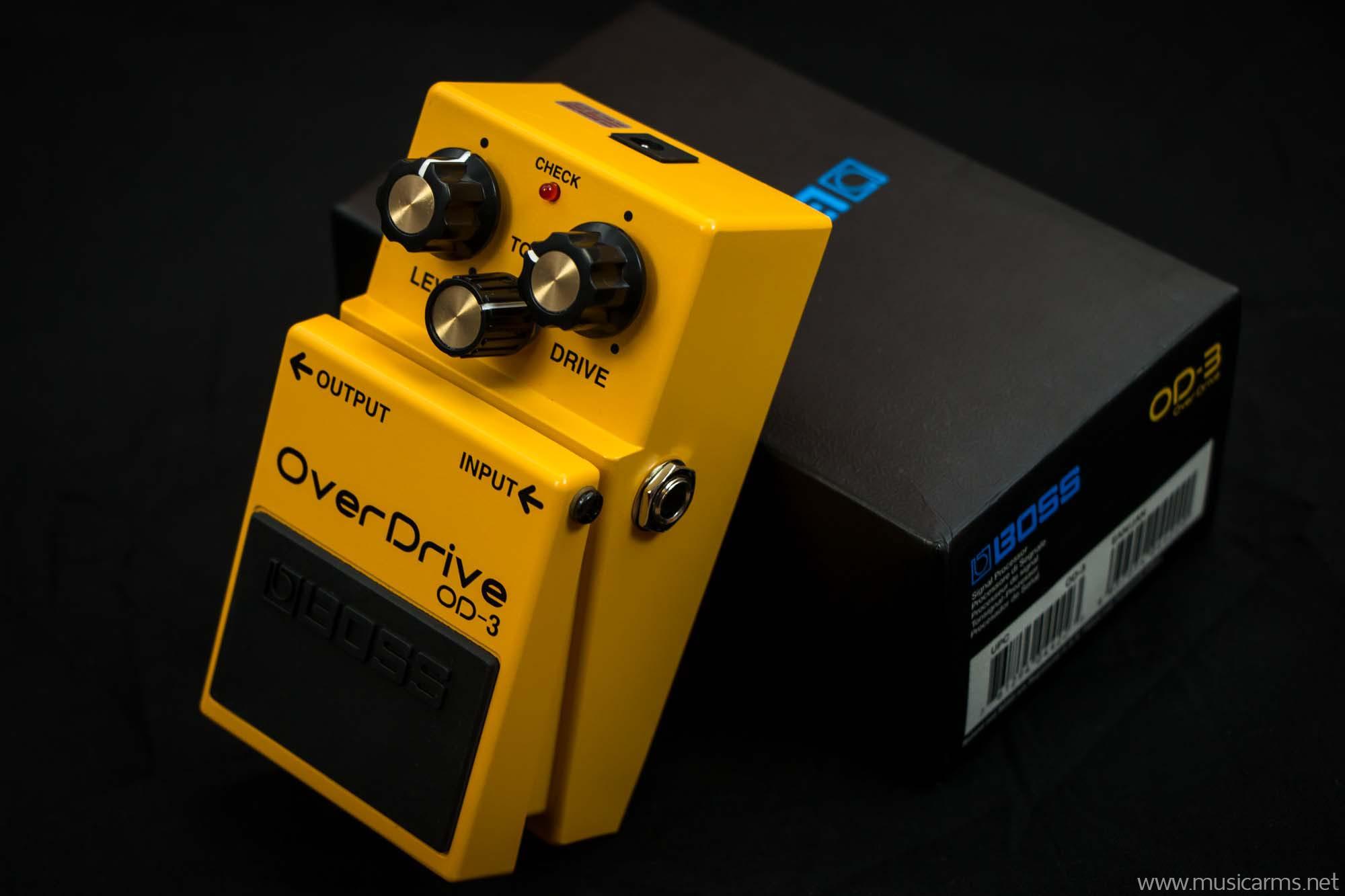 boss_OD3_overdrive_