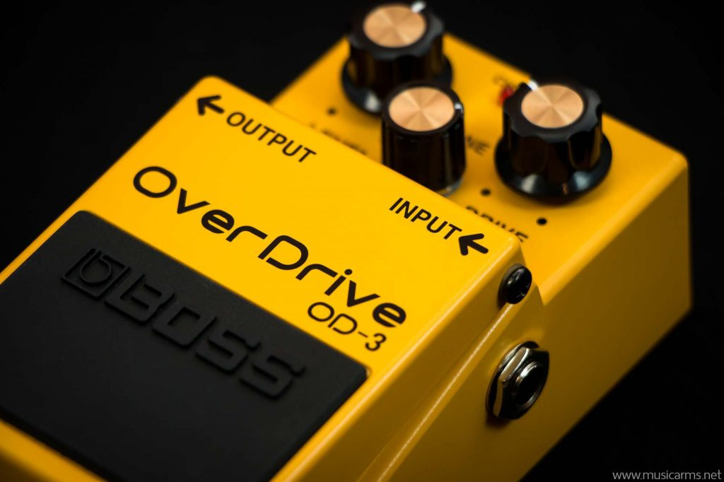 boss_OD3_overdrive_1 ขายราคาพิเศษ
