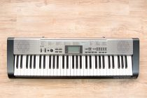casio_ctk1300_set
