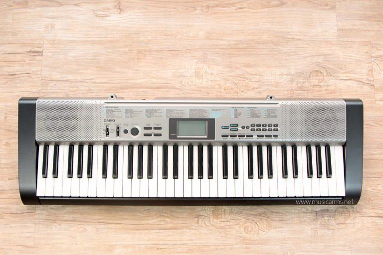 casio_ctk1300_keyboard ขายราคาพิเศษ