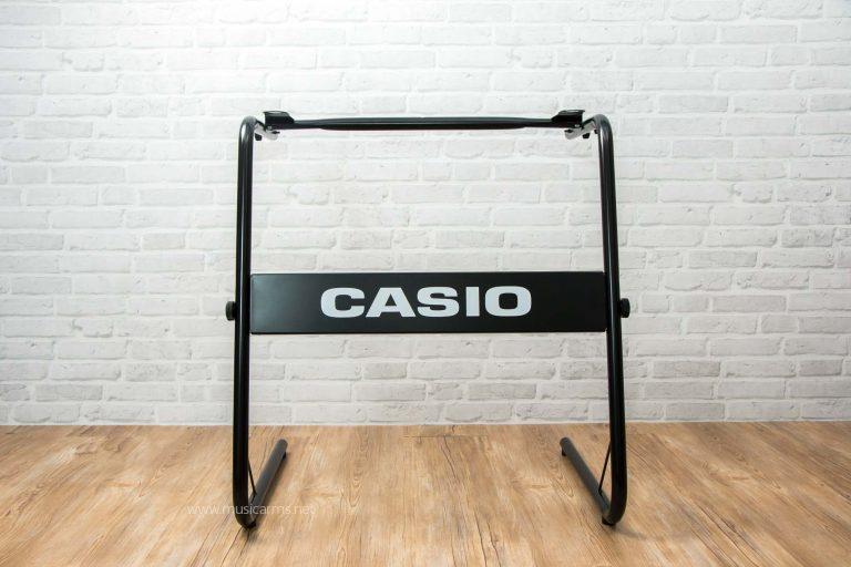 casio_ctk1300_stand ขายราคาพิเศษ