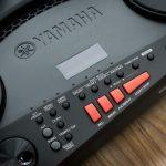 กลองไฟฟ้า-Yamaha-DD-75 ขายราคาพิเศษ