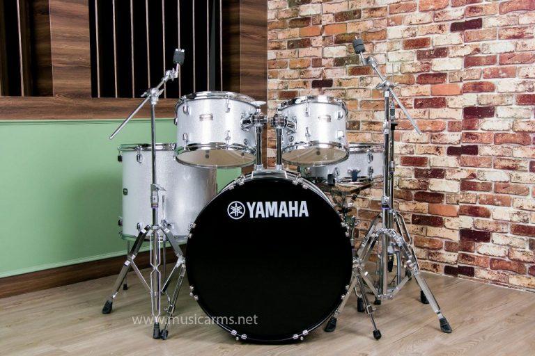 กลอง Yamaha Rydeen ขายราคาพิเศษ
