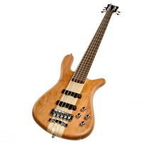 Warwick Pro Series Streamer Stage I 5 String