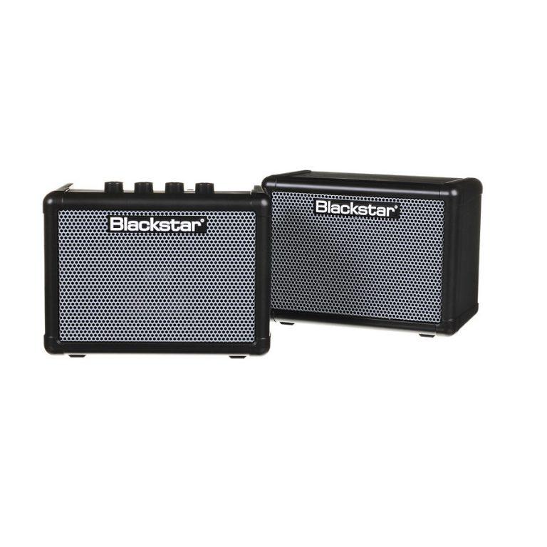 แอมป์เบส Blackstar FLY-3 Bass Pack ขายราคาพิเศษ