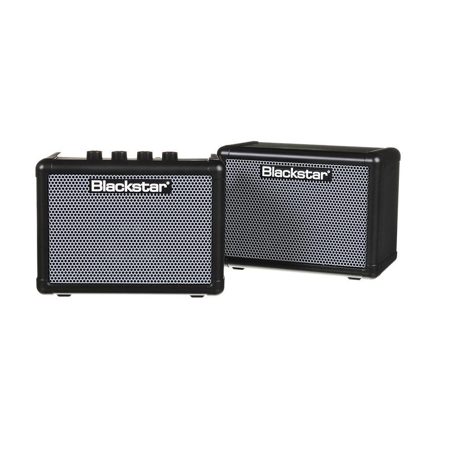 Blackstar FLY-3 Bass Pack