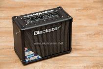 แอมป์ Blackstar ID CORE 20 II