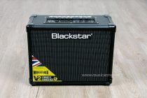 แอมป์ Blackstar ID CORE 40 V2