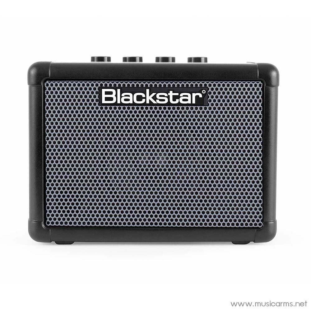 Face cover Blackstar-Fly-Bass-3W-Bass-Mini-Amp-BLK