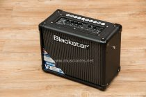 Blackstar ID-CORE-20 v2