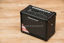 blackstar id corestereo 10v2guitaramp