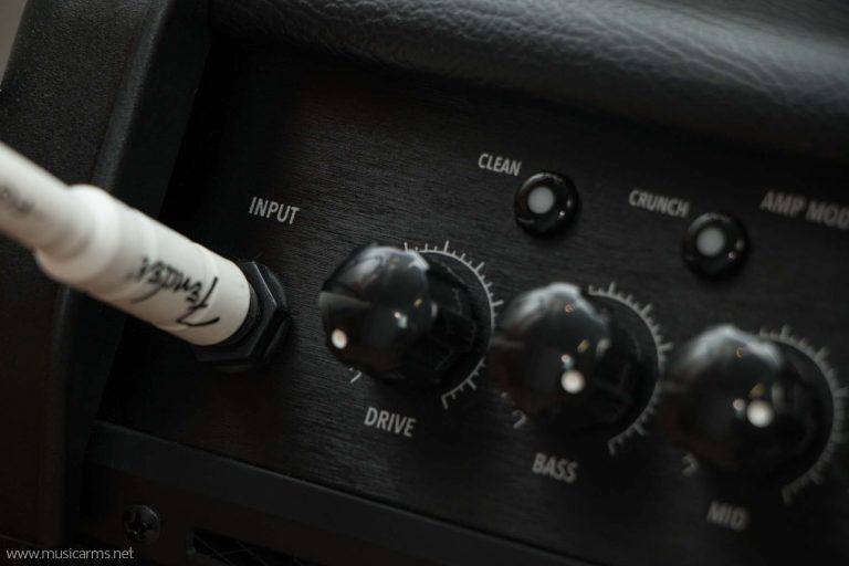 Line 6 Relay G10 wireless guitar ขายราคาพิเศษ