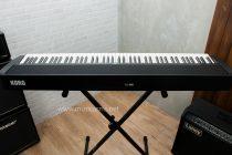 Korg B-1 Digital Piano
