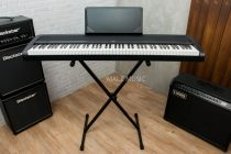 Korg B-1 Digital Piano