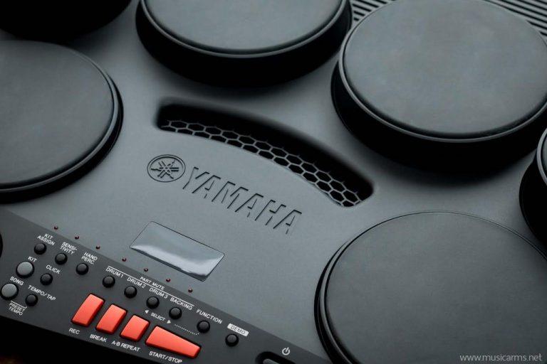 Yamaha DD75 กลองไฟฟ้า ขายราคาพิเศษ
