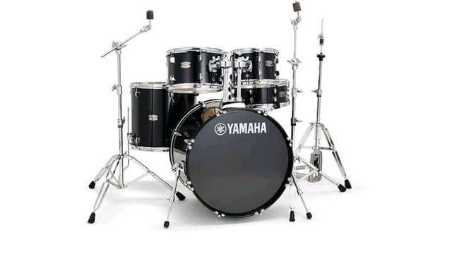 Yamaha Rydeen 2
