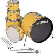 Yamaha Rydeen 7