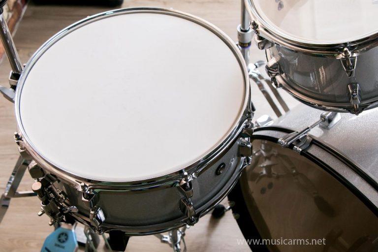 Yamaha Rydeen drum ขายราคาพิเศษ
