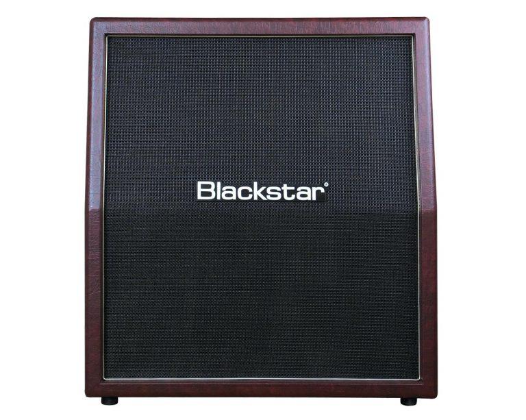 Blackstar ARTISAN-412A ขายราคาพิเศษ