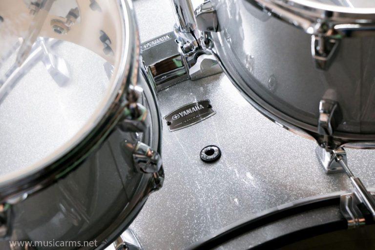 drum Yamaha Rydeen ขายราคาพิเศษ
