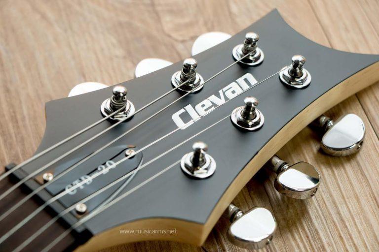 Clevan CTD-20 ขายราคาพิเศษ