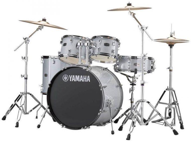 Yamaha Rydeen ขายราคาพิเศษ