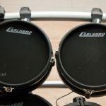 กลองไฟฟ้า Carlsbro CSD-500 ขายราคาพิเศษ