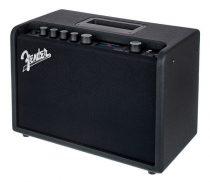Fender Mustang GT-40