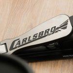Carlsbro CSD-500 กลองไฟฟ้า ขายราคาพิเศษ