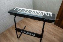 Casio CTK1550