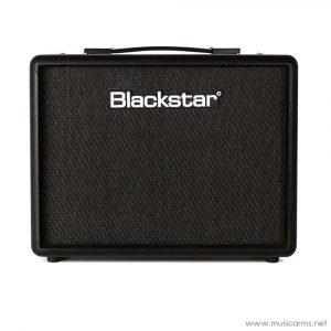 Face cover Blackstar-LT-Echo-15