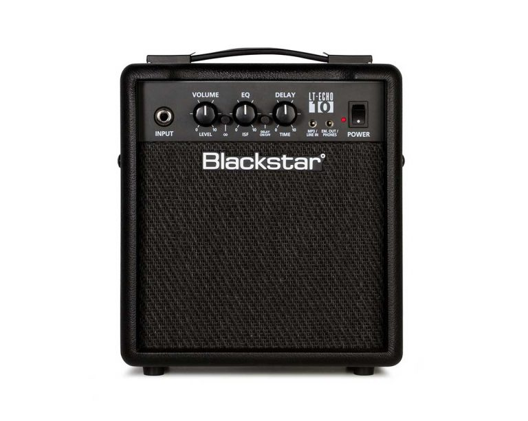 Blackstar LT-Echo 10 ขายราคาพิเศษ