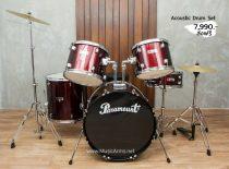 Paramount JBP-1601C