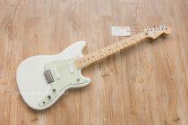 กีต้าร์ Fender Duo-Sonic