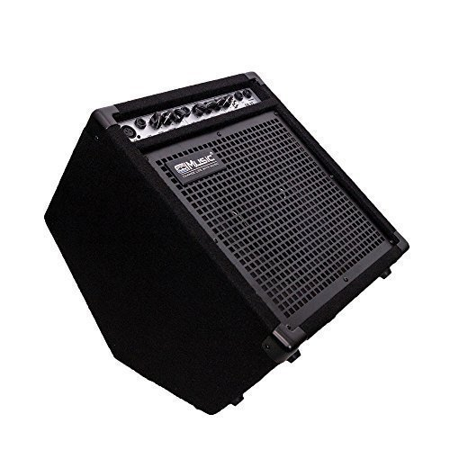 Coolmusic DK-35 แอมป์กลองคุณภาพ ขายราคาพิเศษ