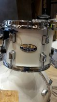 Pearl Vision VB Decade Maple