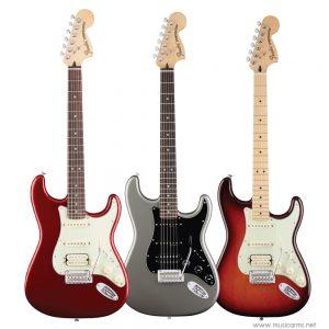 Fender-Deluxe-Stratocaster-HSS-4