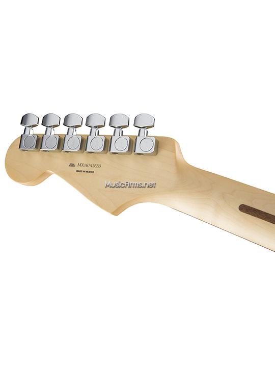 Fender Duo-Sonicหลังคอ ขายราคาพิเศษ