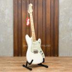Fender Duo-Sonic กีต้าร์ ขายราคาพิเศษ