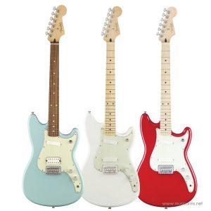 Fender-Duo-Sonic-2-3