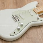 Fender Duo-Sonic body ขายราคาพิเศษ
