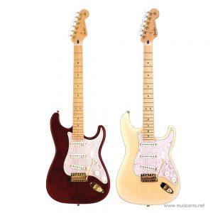 Fender-Richie-Kotzen-Stratocaster-2