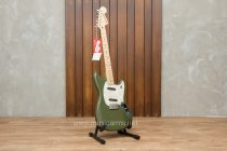 body Fender _MUSTANG MN OLIVE