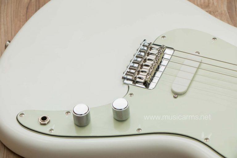 Fender Duo-Sonic MN ขายราคาพิเศษ