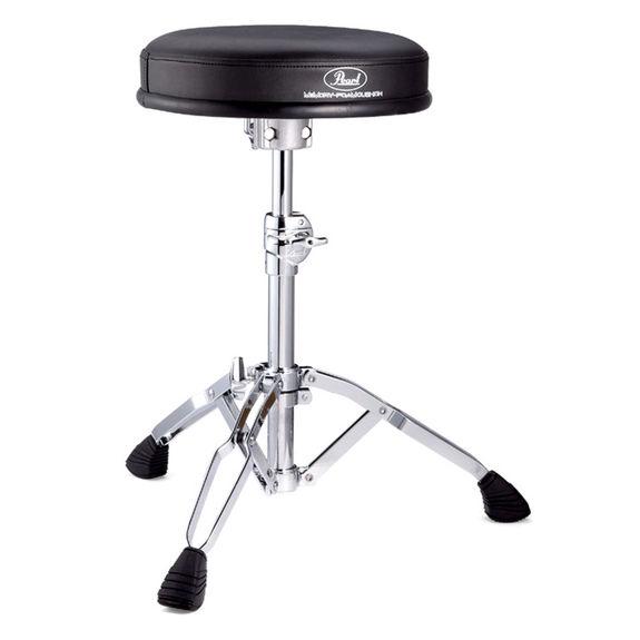 Pearl D930 เก้าอี้กลอง ขายราคาพิเศษ